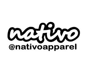 nativo apparel