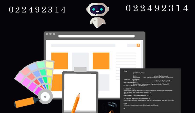 desarrolladores-de-paginas-web-en-ecuador