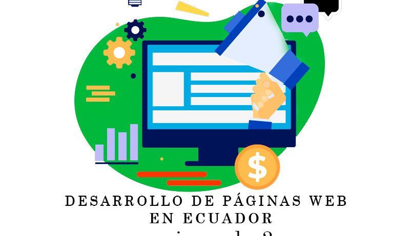 desarrollo-de-paginas-web-en-ecuador
