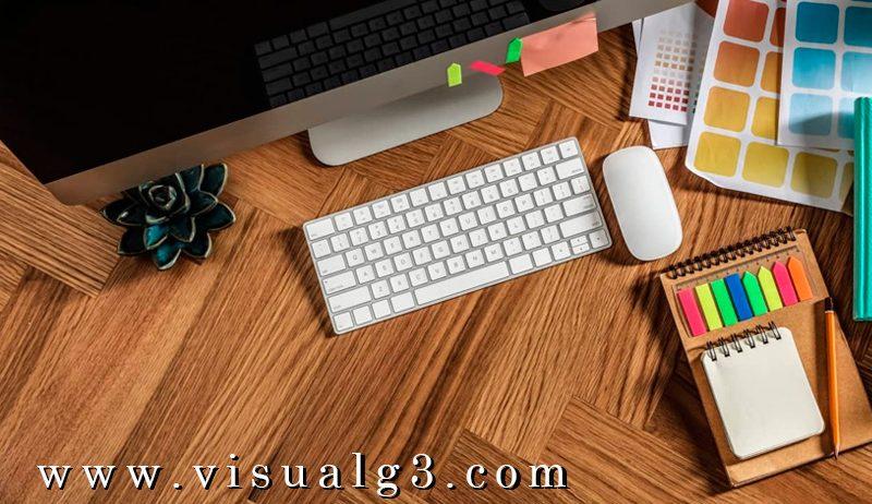 empresas-de-diseno-de-paginas-web-en-ecuador