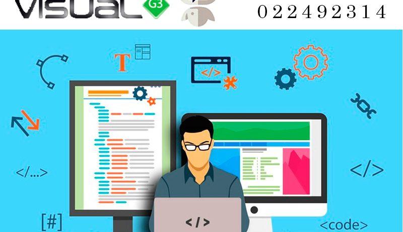 programadores-de-paginas-web-en-ecuador