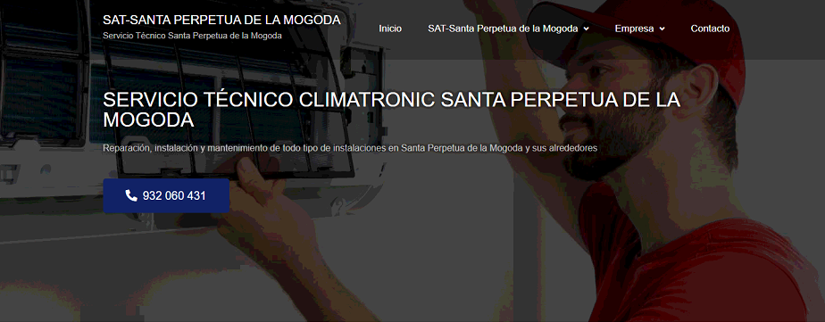 CLIMATRONIC-1