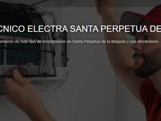 ELECTRA 1