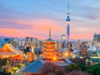 becas mext estudiar en japon