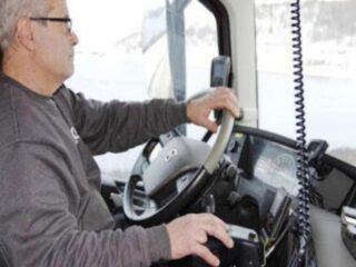 chofer camion 660x330 1