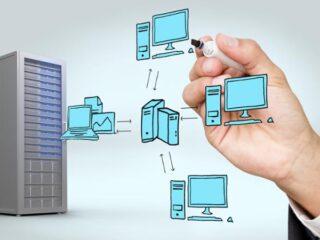 mf0224 3 administracion de sistemas gestores de bases de datos a distancia 1
