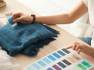 proceso diseno textil