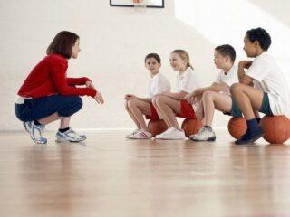 requisitos para ser profesor de educacion fisica 600x600 1