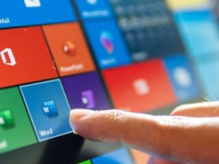 sistema operativo windows e1592788622900