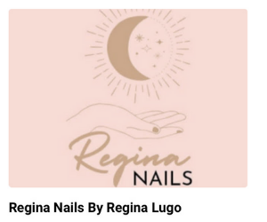regina nails