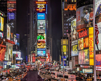 advertising-times-square-350×280-1