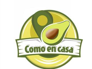 comencasa1