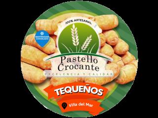 pastello1