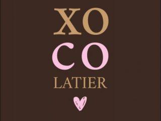 xocolatier1