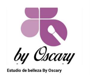 estudio de belleza by oscary