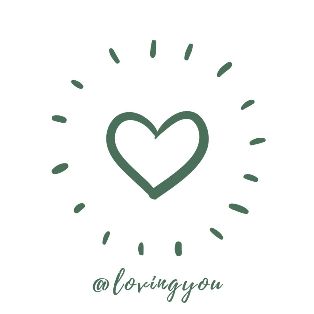@lovingyou (2)