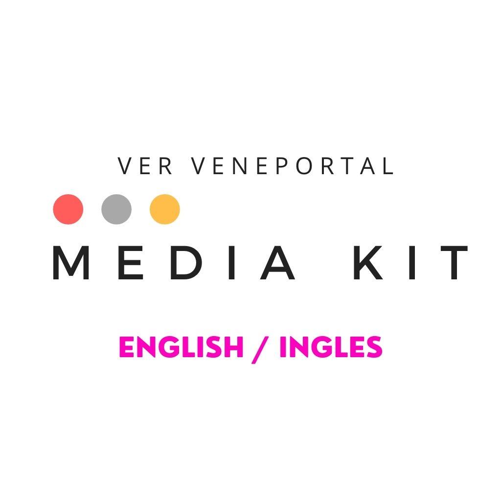 media kit english