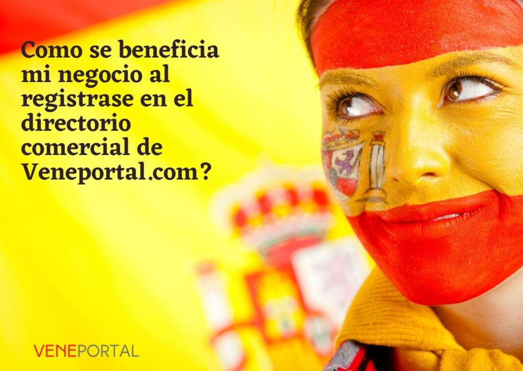 como-se-beneficia-directorio-espana-flag